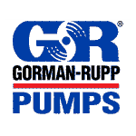 gorman-rupp-pumps-vector-logo