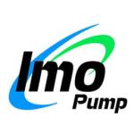 imo pump