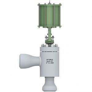 12-OpGL-XT-Fabricated-Angle-Body-Control-Valve-F-1