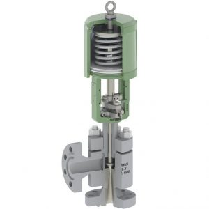 12-OpGL-XT-Fabricated-Angle-Body-Control-Valve-G5
