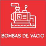 BOMBAS DE VACIO