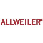 alleiler-1