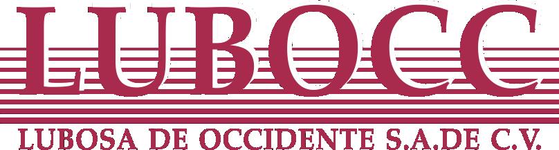 logo origina