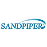 sandpeper